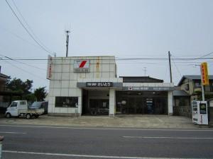 fukurozu6y